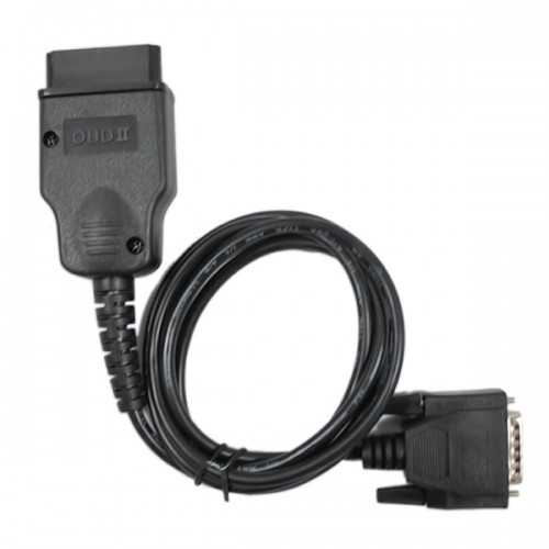 OBD2 CAN-BUS Scanner Tool Car Diagnostic OES5