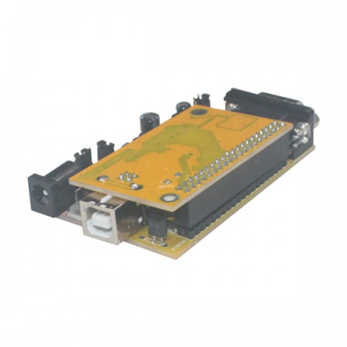 UPA USB Serial Programmer with Full Adapters