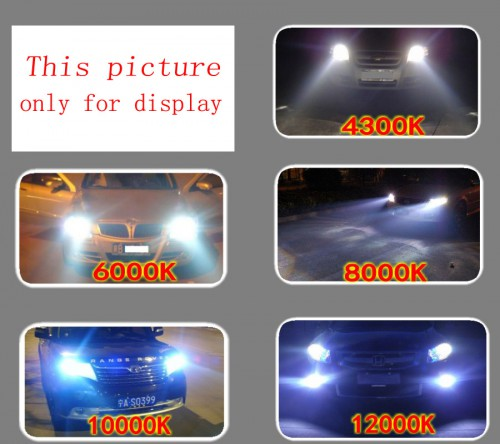 4pcs 35W 4 Inch H3 HID XENON DRIVING SPOTLIGHTS/Flood Lights OFF ROAD Lights 4WD 12V/24V 6000K