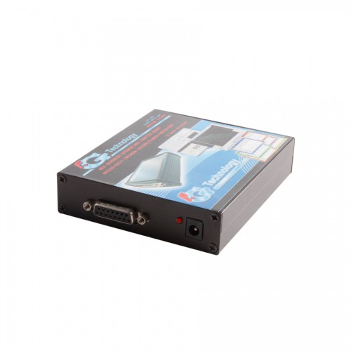 FGTech Galletto 2-Master EOBD2  V50 New Add BDM funtion en vente