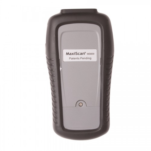 Original Autel MaxiScan MS609 OBDII Scan Tool with ABS Capability