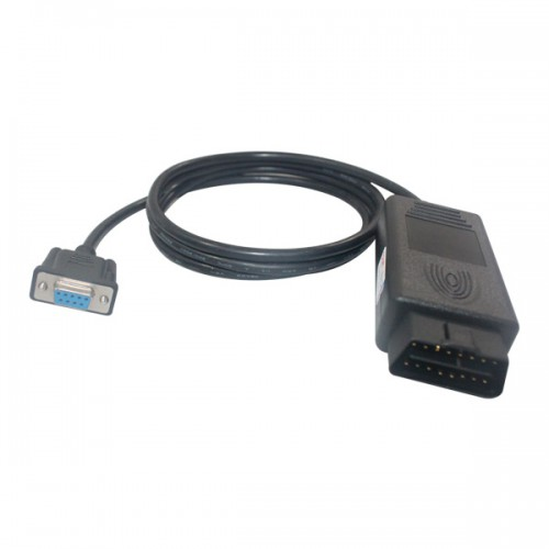 DigiProg OBD OBD2 ECU Flasher multi-véhicules