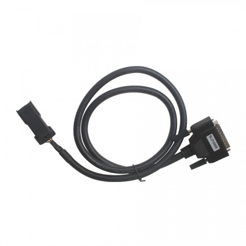 SL010508 for Ducati CAN 4-PIN Cable For MOTO 7000TW Motorcycle Scanner Livraison Gratuite