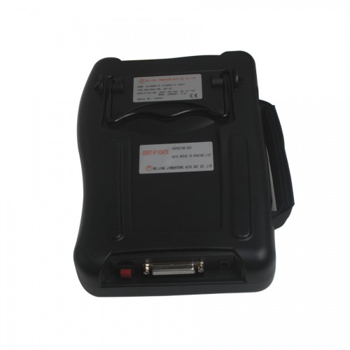 Vehicle Scanner Auto Diagnostic Tool Scanner JBT-CS538D En Vente