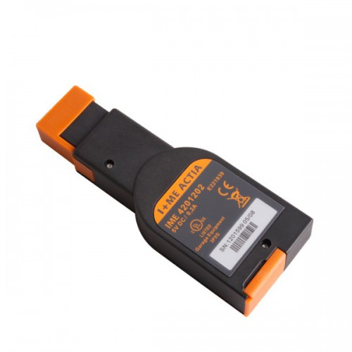 B-MW ICOM B Module for ICOM A+B+C Diagnostic Tool Sale Alone Vente Chaude