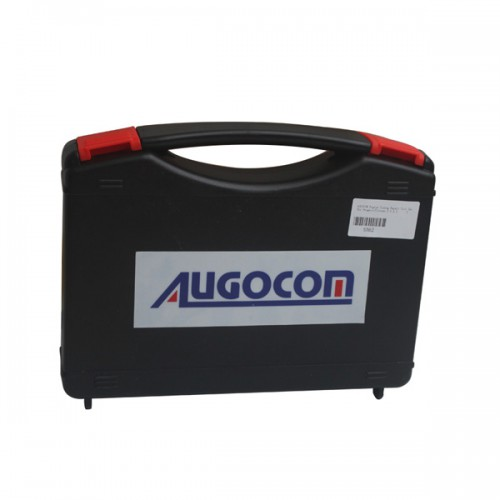 AUGOCOM Engine Timing Repair Tool Set for Peugeot/Citroen 2.0 2.3 Livraison Gratuite