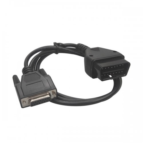 MCU Controle Interface Pour BMW Carsoft 6.5