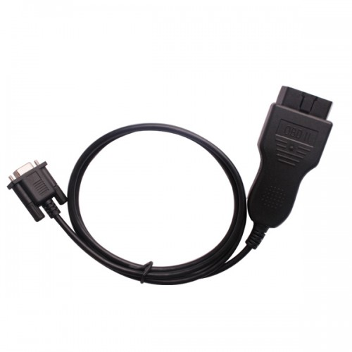OBD2 Main Test Cable for Digiprog 3 Digiprog III free shipping