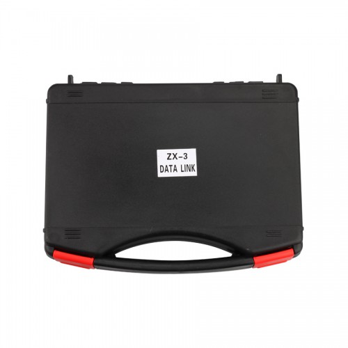 Dr ZX Excavator for Hitachi Diagnostic Scanner Tool Vente Chaude