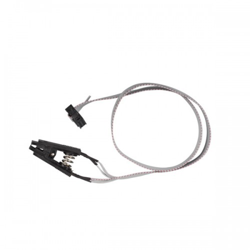 CLIP EEPROM DIP-8CON for Tacho Universal NO.42