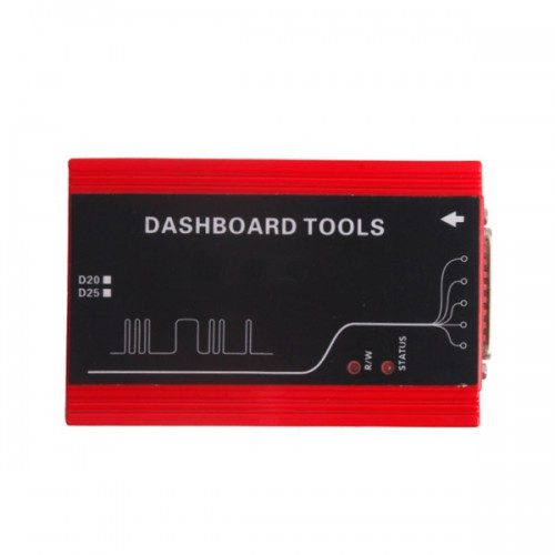 Original DASHBOARD TOOLS for VW (Support A-UDI A3 TT)