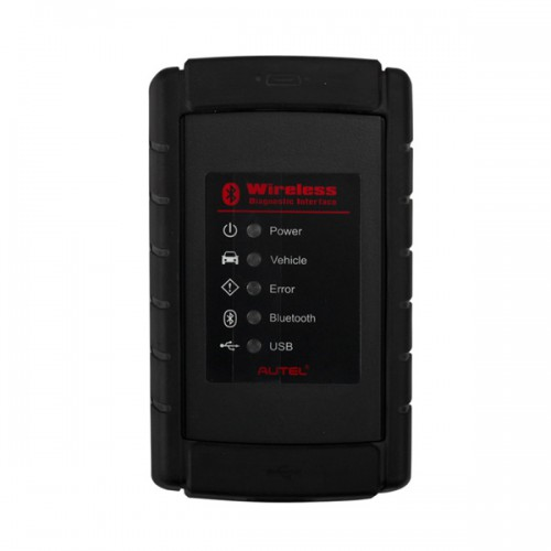100% Original Autel MaxiSys MS908 MaxiSys Diagnostic System Update Online