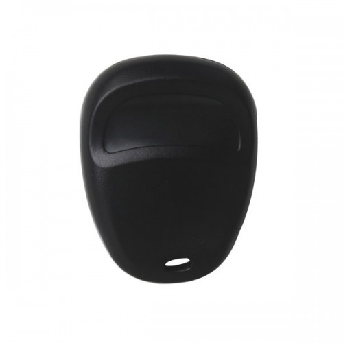 3 Button 315MHZ Remote Key for GM Livraison Gratuite