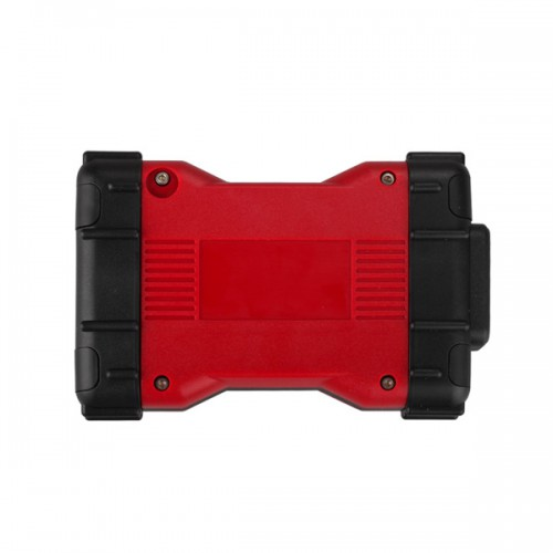 Newest V97 VCM II Diagnostic Tool pour Ford avec WIFI Wireless Version