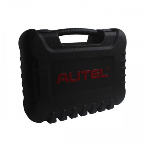 Original Autel MaxiSys Mini MS905 Automotive Diagnostic and Analysis System with LED Touch Display
