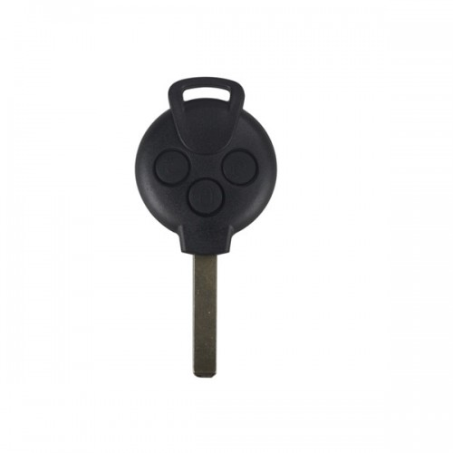 Smart Remote Key 3 Button 451 434MHZ Livraison gratuite