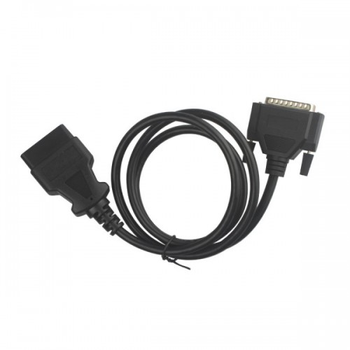 Main Test Cable For CK-100 Auto Key Programmer Livraison Gratuite