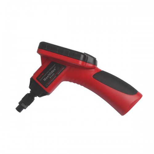 Autel MaxiVideo MV400 Digital Videoscope with 8.5mm Diameter Imager Head Inspection En Vente