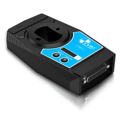 V1.5.0 Xhorse VVDI BMW Diagnostic Tool Support Coding and Programming Send A Mini Key Tool (SK263-F4D) As Gift Free DHL Shipping