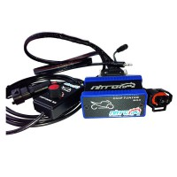 NitroData Chip Tuning Box for Motorbikers M1 vente chaude