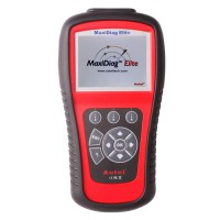 Autel MaxiDiag Elite MD702 Full System with Data Stream Diagnostic Tool