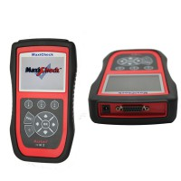 Original Autel MaxiCheck Oil Light/Service Reset Tool Update Online