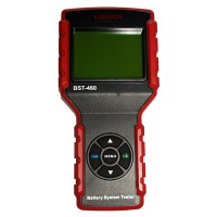 Original LAUNCH BST-460 Battery System Tester-EA En Vente