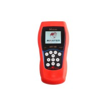 Kia & Honda Scanner MST-100 Professional Diagnostic Tools Only for Kia and Honda