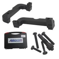 AUGOCOM Securing Camshafts Engine Timing Tool for Audi A6 L2.8 3.0T En Vente