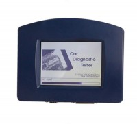 Digiprog 3 V4.88 update Software especially for serial number 590C8F0E0000/24CC65070000/AFD68C070000
