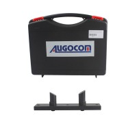 AUGOCOM Camshaft Timing Tool For AUDI 2.0 FSI A4L2.0 Q52.0 A6L2.0 Engine Timing Tool Vente Chaude
