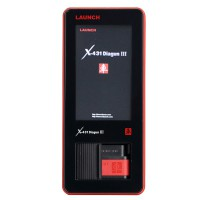 Buy Original Launch X431 DIAGUN III Bluetooth