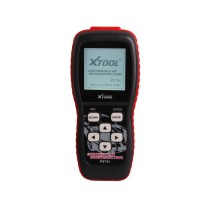 Xtool PS701 JP Scanner Diagnostic Tool