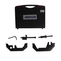 AUGOCOM Engine Timing Tool for BMW N62 N73