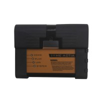 New BMW ICOM A2+B+C Diagnostic & Programming Tool without Software En Vente