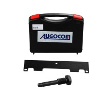 AUGOCOM Engine Timing Tool for Chery A5