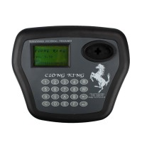 Professional Clone King Key Programmer