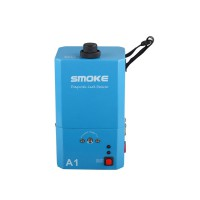 A1 Diagnostic Leak Detector for Motorcycle / Cars / SUVs / Truck vente chaude