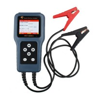 MST-8000+ Digital Battery Analyzer vente chaude