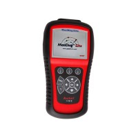 Autel MaxiDiag Elite MD802 for all system(Including MD701, MD702, MD703, MD704) 4 in 1 Code Reader