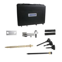 AUGOCOM Engine Timing Tool for Porsche 911 (996/997) / Boxster (986/987)