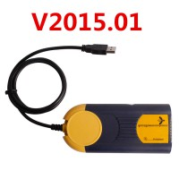 [Réduction de prix] Français Nouvel I-2015 Multi-Diag Access J2534 Pass-Thru OBD2 Dispositif