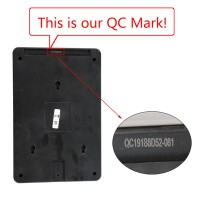 New Released AK500+ Key Programmer for Mercedes Benz