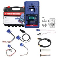 Original Autel XP400 Key and Chip Programmer XP400 VCI Dongle IMMO Key Reprogramming Tool pour Autel MAXIIM IM508 IM608
