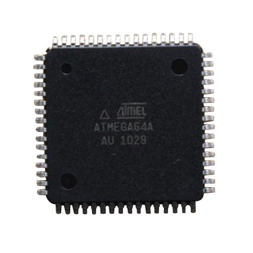 ATMEGA64 Repair Chip Update XPROG-M Programmer from V5.0 to V5.45 Vente Chaude