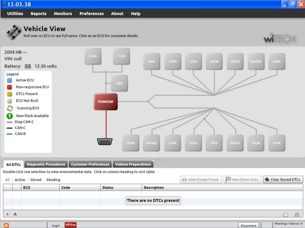 witech-vci-pod-software