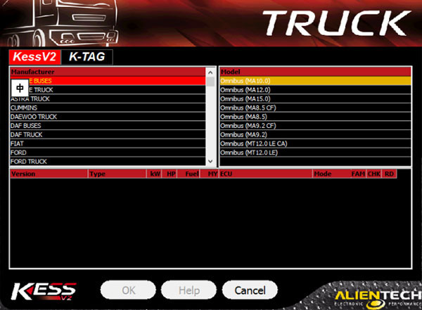 kess-v5.017-ecu-online-version-display-6