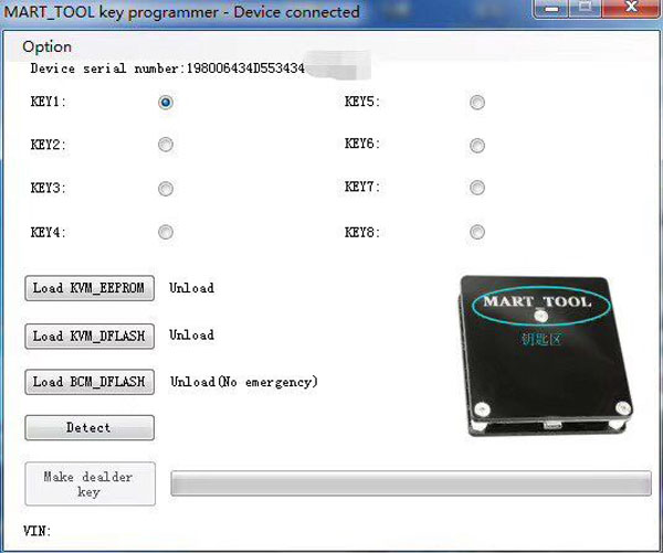 mart-tool-jaguar-land-rover-key-programmer-software