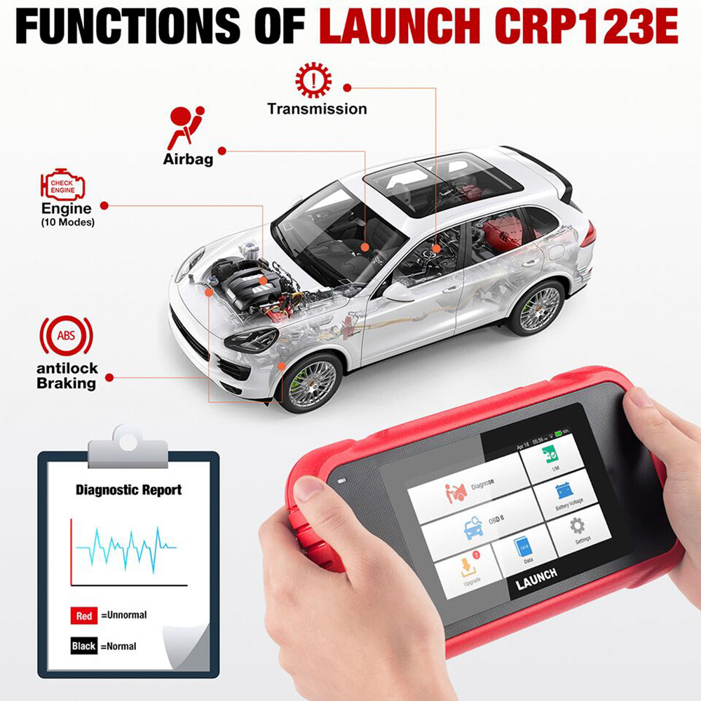 launch-crp123e-code-reader-3