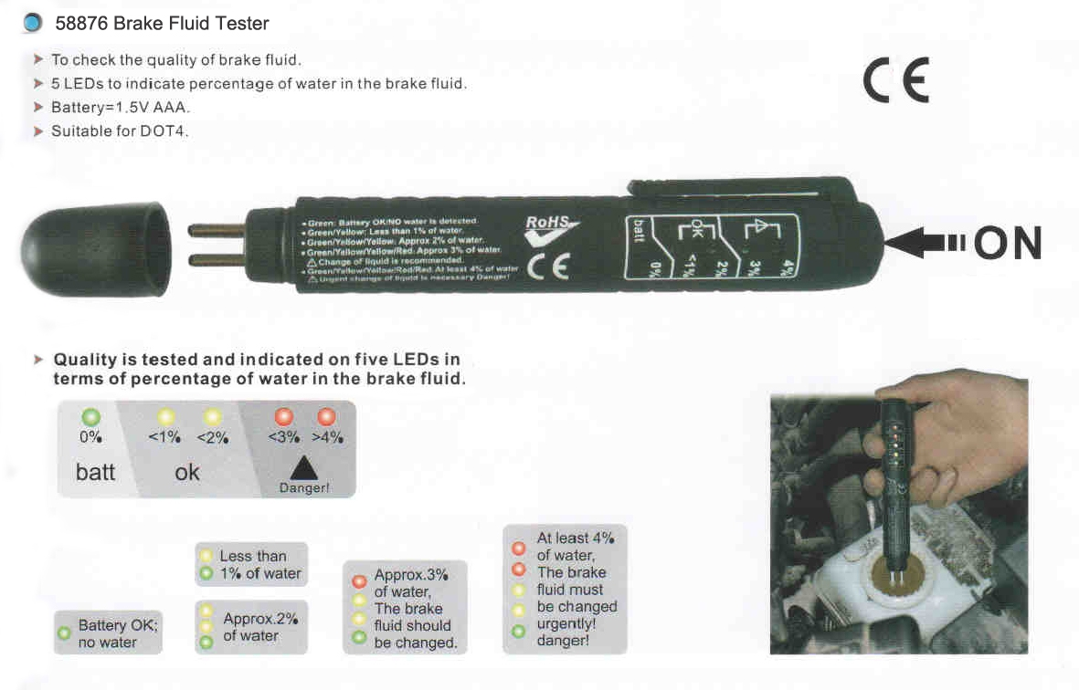 brake-fluid-tester-description